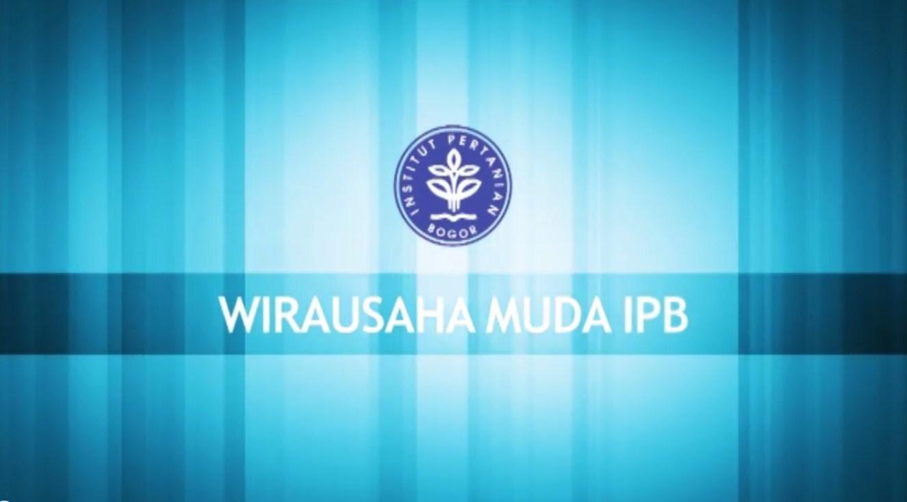 Wirausaha Muda IPB – Budi Susilo Membangun Usaha Peternakan CV. Mitra Tani Farm